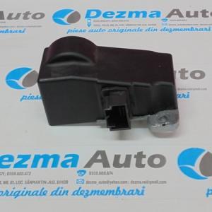 Motoras blocare coloana volan 3C0905861G, Volkswagen Passat (3C2) 2.0tdi
