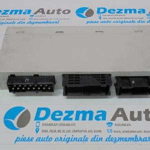 Modul control lumini 6135-6914364.9, Bmw 3 Compact (E46) 2.0diesel (id:163743)