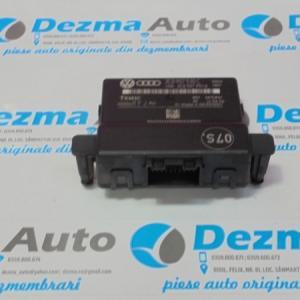 Modul control central 3C0907530C, Volkswagen Passat (3C2) 1.9tdi (id:138898)