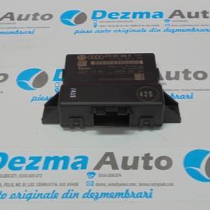 Modul unitate control 8T0907468H, Audi A4 (8K2, B8) 2.0tdi (id:209546)