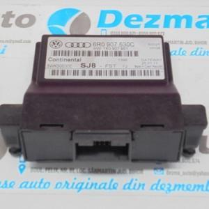 Modul unitate control 6R0907530C, Seat Ibiza 5 ST (6J8) 1.2tsi (id:134084)