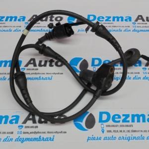 Senzor abs fuzeta dreapta fata, 8E0927803A, Audi A4 (8EC, B7) 2.7tdi (id:198304)