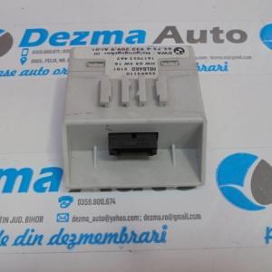 Modul alarma 6575-6923209.9, Bmw 3 Touring (E46) 1999-2005 (id:200573)