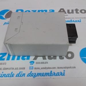 Modul control oglinda 6135-8376506, Bmw 3 Touring (E46) 1999-2005 (id:155164)
