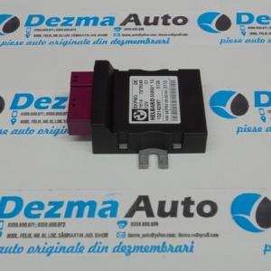 Unitate control pompa combustibil, 16147276046, Bmw 1 (E81, E87) 2.0diesel (id:144345)