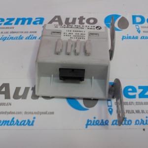 Modul alarma 6575-6904268.9, Bmw 3 Compact (E46) 2001-2005 (id:163746)