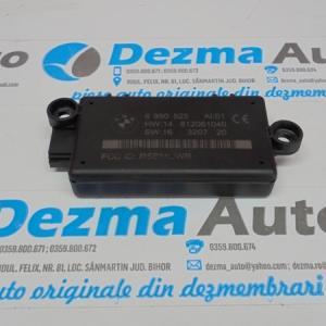 Modul control alarma 6950525, Bmw 6 (E63) 2004-2010 (id:157165)