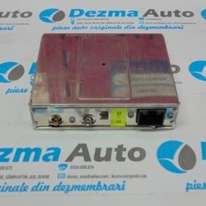 Modul control navigatie 3B0919895A, Skoda Superb (3U4) 2002-2008 (id:212878)