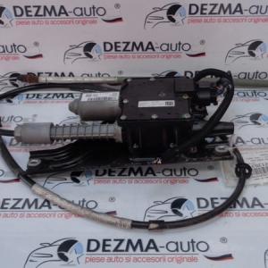 Motoras frana de mana, GM13310023, Opel Insignia sedan