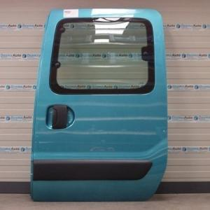 Usa stanga culisanta RenaultKangoo Express, 1.5dci