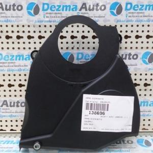 Capac distributie Seat Ibiza 5 (6J5), 036109127L