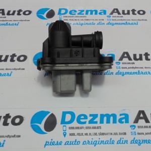 Incalzitor combustibil, A6110700179, Mercedes Clasa C (W203) 2.7cdi (id:119048)