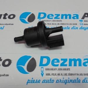 Supapa combustibil, 0280142345, 6Q0906517, Volkswagen Polo (9N_) 1.2benz (id:180346)