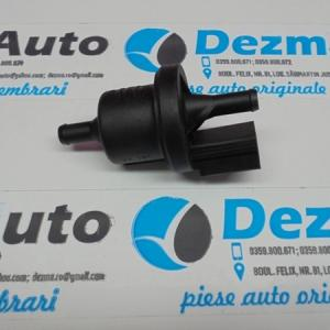 Supapa combustibil, 0280142345, 6Q0906517, Audi A2 (8Z0) 1.4benz (id:165166)