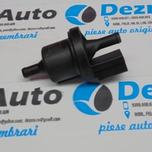 Supapa combustibil, 6Q0906517, Volkswagen Polo (9N_) 1.2benz (id:139026)