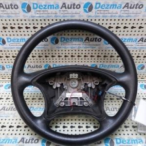 Volan 96433645, Peugeot Partner 1996-In prezent