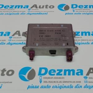 Modul antena 8E0035456C (id:162303)