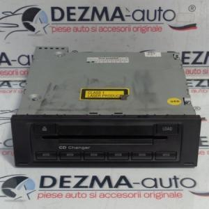 Magazie CD 1Z0035111A, Skoda Octavia 2 Combi