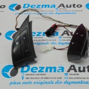 Comenzi volan, Fiat Grande Punto Van (199) (id:166730)