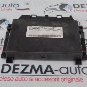 Calculator cutie automata, A0305452332, Mercedes Clasa C (W203) 2.7tdi (id:119031)