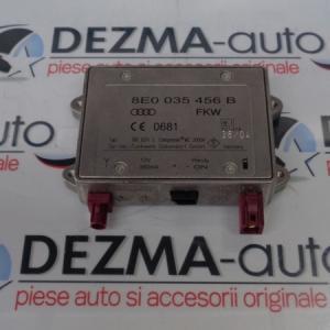 Amplificator bluetooth 8E0035456B (id:143853)