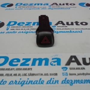 Buton avarie 9168302 Volvo XC90 (id:146555)