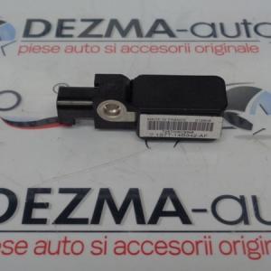 Senzor impact, 1S7T-14B342-AF, Ford Mondeo 3, 2.0tdci (id:141651)