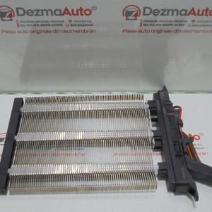 Rezistenta electrica bord, 1K0963235F, Vw Passat (3C2) 2.0tdi (id:296493)