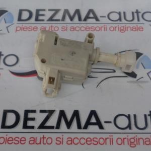 Motoras rezervor 3C0810773 (id:124120)