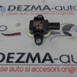 Senzor impact, 1Q0955557, Vw Polo (6R) (id:110007)