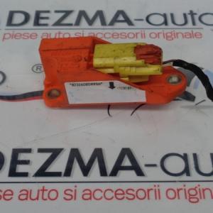 Senzor airbag, 1T0909606, Vw Touran (1T1, 1T2) 2.0tdi (id:111481)
