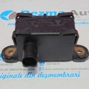 Modul ESP 7H0907655A (id:186010)