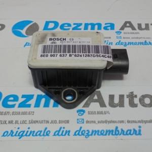 Senzor esp 8E0907637B (id:182376)