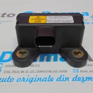 Senzor ESP 101701-06483 (id:121408)
