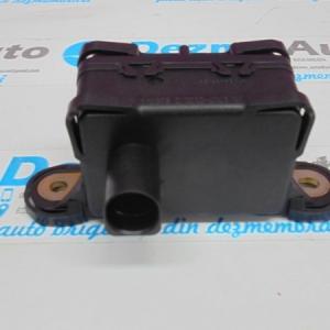 Modul ESP 7H0907655A (id:146413)