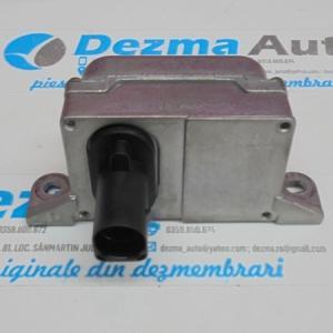 Senzor ESP 1K0907655B (id:137348)