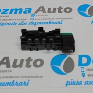 Senzor modul coloana volan 3C0959654 (id:128933)