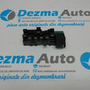 Senzor modul coloana volan 3C0959654IE (id:154371)