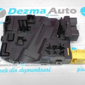 Senzor modul coloana volan 1K0953549DA (id:195185)
