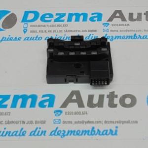 Senzor modul coloana volan 1K0959654 (id:126566)
