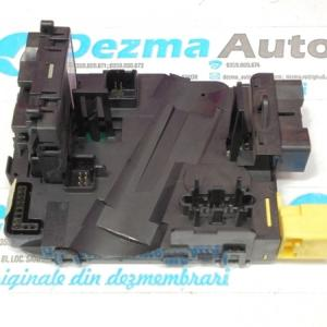 Senzor modul coloana volan 1K0953549F (id:198973)
