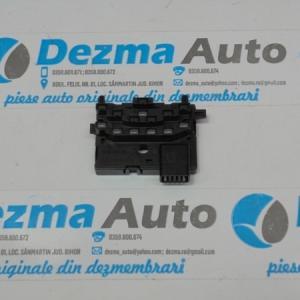 Senzor volan 1K0959654 (id:115325)