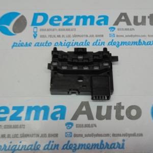 Senzor modul coloana volan 1K0959654 (id:128652)