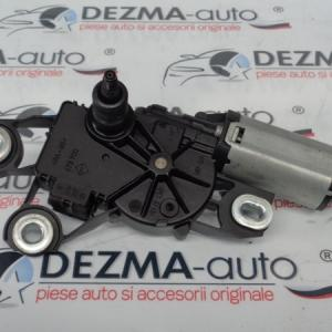Motoras stergator usa dreapta spate (id:140683)