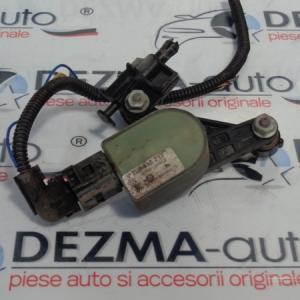 Senzor balast xenon 6785205 (id:182855)