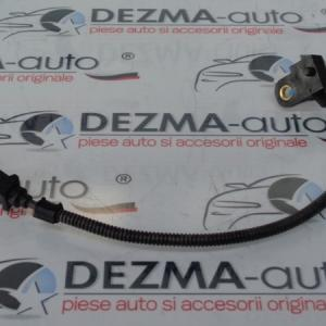 Senzor ax came 045906433C, Vw Polo (9N) 1.4tdi (id:199017)