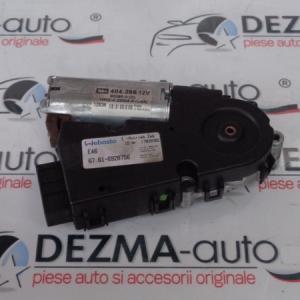 Motoras trapa 6761-6928756 (id:155152)