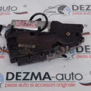 Motoras trapa 6N0959591B (id:157456)