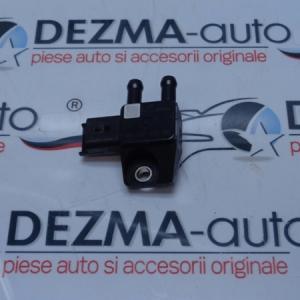 Senzor presiune gaze 9662143180, Peugeot (id:13649)
