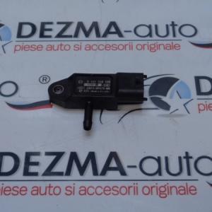 Senzor presiune gaze 4M51-9F479-AA, 0261230120, Ford (id:201868)